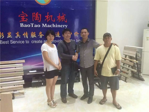 http://www.baotao88.com/uploads/allimg/181207/1-1Q20GA03b33.jpg