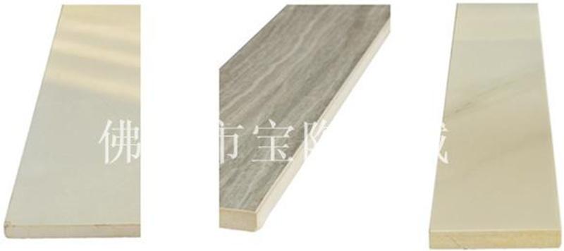 使用三刀数控瓷砖切割机好处(图5)