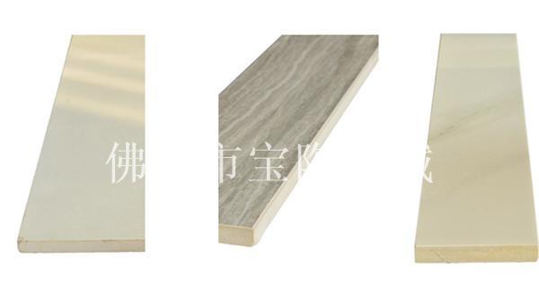 使用宝陶前后两刀自动瓷砖切割机好处(图2)
