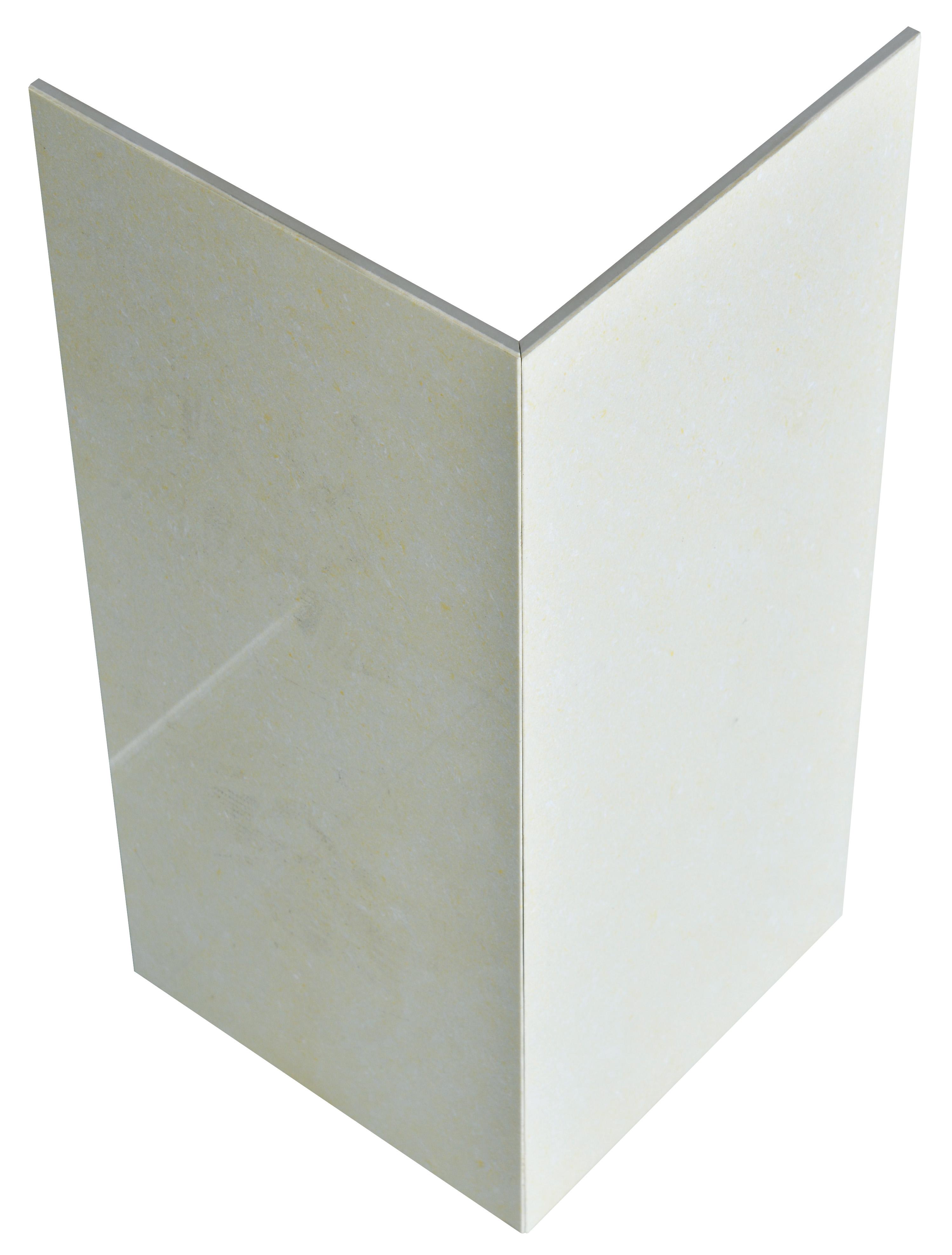 使用45度瓷砖内倒机的好处(图3)