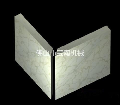 使用45度瓷砖内倒机的好处(图4)
