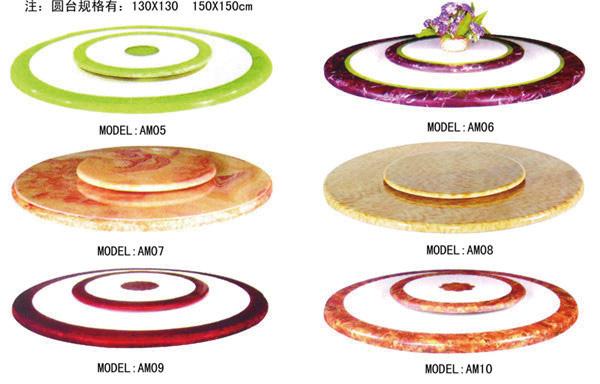 使用圆台磨边机好处(图3)